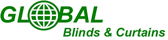 Global blinds and curtains