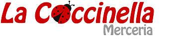 lacoccinellamerceria