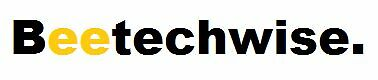 Beetechwise