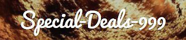 special-deals-999