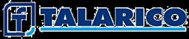 talarico_commerciale