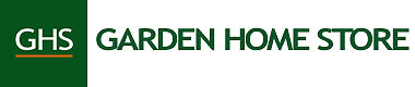 Garden Home Store