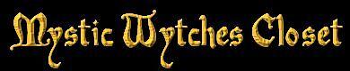 Mystic Wytches Closet