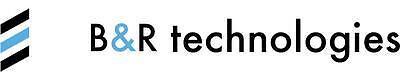 BNR Technologies