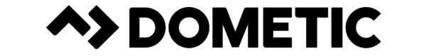 Dometic A&E 3107198.347U Spacer Kit Black (PWY)