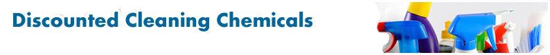 Cutprice-Chemicals