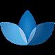 Bookkeeping & Credit Solutions Mount Barker Mount Barker Area Preview