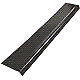 Roofing Felt Support Trays 1.5m Pack of 15