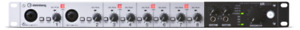 Steinberg UR824 Rack mount USB2 Audio Interface