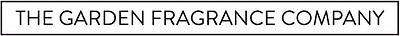 thegardenfragrancecompany
