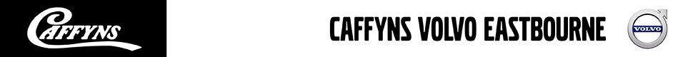 Caffyns-Volvo-Parts