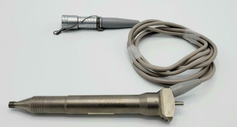 Alcon 8065740968 Phacoemulsifier Neosonic Ophthalmic Handpiece