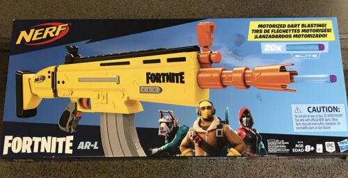 Nerf Guns For Girls Fortnite Nerf Guns Ar-l Nerf Gun Blaster