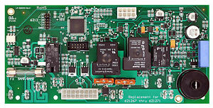 Dinosaur-PC-Board-6212xx-for-replacement-to-Norcold-boards