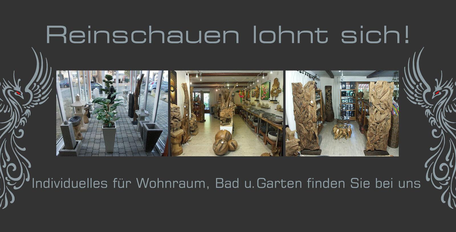 Schmidts Wohnkultur