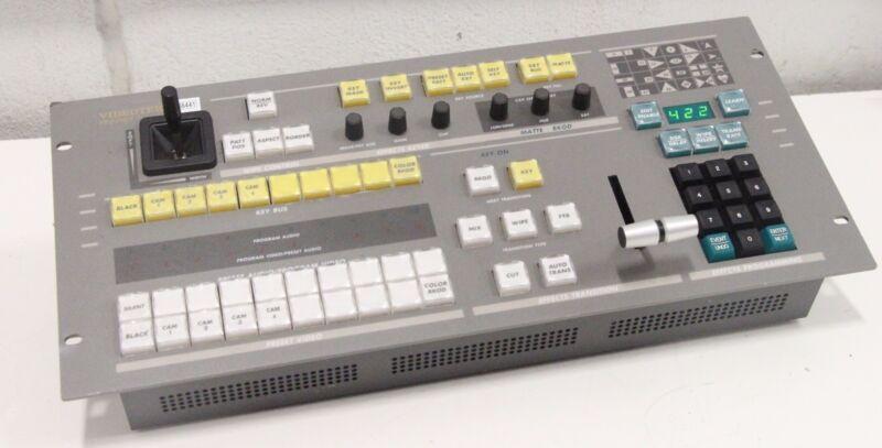 VideoTek Prodigy Control 04950416 Effects Video Controller