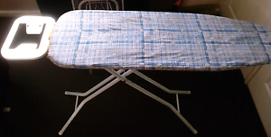Ironing board Guildford Parramatta Area Preview