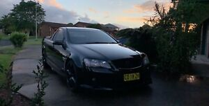 hsv gts manual in New South Wales | Gumtree Australia Free Local