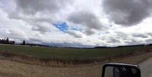 50 acre farm for sale