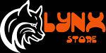 lynx-store