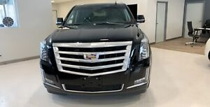 LUXURY ESCALADE FOR SALE !! BEST PRICE
