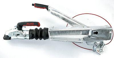 ALKO 251 S Auflaufbremse für Anhänger V-Deichsel 2700kg Auflaufeinrichtung Oben