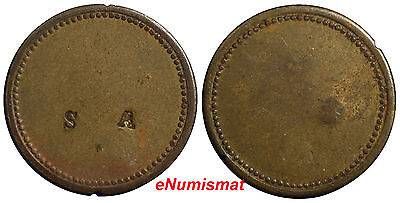 German Tokens Part 2 Colonial Austria Luxembourg Switzerland Schimmel Softcover