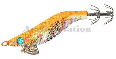 Yamashita Naory Range Hunter Light Eging Deep 1.5D PFN Squid Jig 6.0g