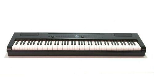 SDP-3 Stage Piano by Gear4music-DAMAGED-RRP £299.99