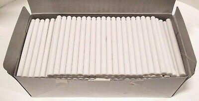 New Pentel Clic Eraser Refills Zer-brx Zer-2 White Bulk 335-pcs For Ze21ze22