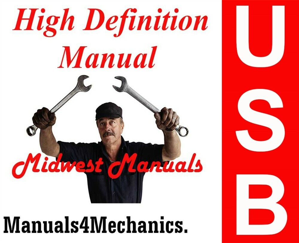 Maintenance /& Parts Master Collection Manual 2017 CanAm Spyder F3 Shop Repair