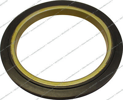 An281241 Hub Seal Rear For John Deere 750a 1560 1565 1590 1690 Grain Drills