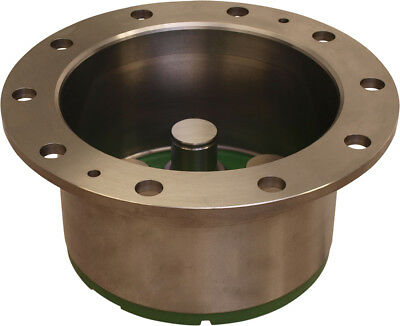 L171994 Planetary Pinion Carrier For John Deere 6150r 6150rh 6155r Tractors