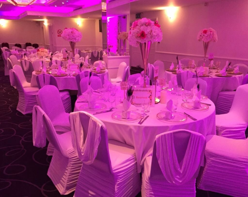 Wedding decoration stage centrepiece corporate events wedding decoration stage centrepiece corporate events flowerwall wedding event decorator junglespirit Image collections