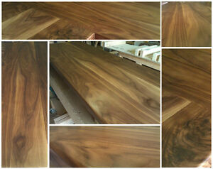 AMERICAN-BLACK-WALNUT-SOLID-WOOD-HARDWOOD-WORKTOP