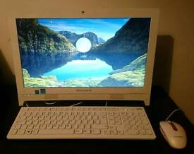 For sale lenovo