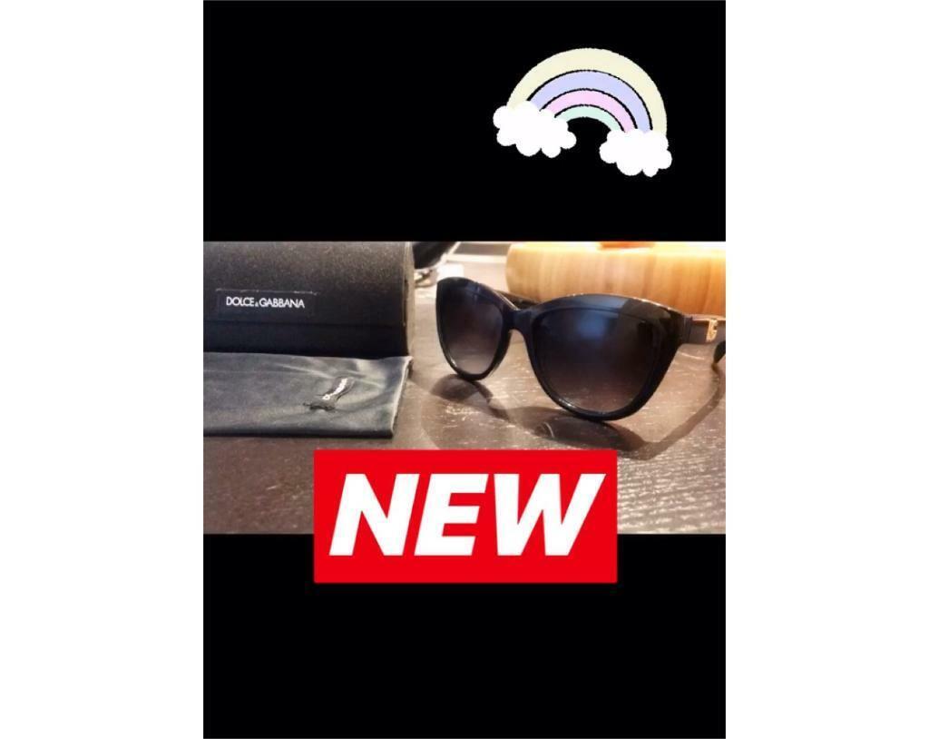 bcdaec1dd3 D G - Dolce   Gabbana Sunglasses