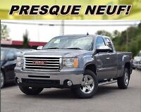 2012 GMC Sierra 1500 SLE All Terrain 4x4