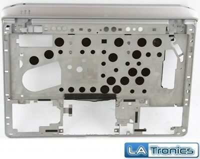 Genuine Dell Latitude E6230 Laptop Chassis Palmrest Frame Assembly 0C5W98 C5W98