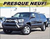 2013 Toyota Tacoma V6*TRD*4X4*