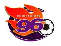 Goalkeeper wanted- for 1st division openage ladies team Garston Ladies 2nd 11