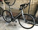 Cannondale Synapse Alloy Tiagra Disc