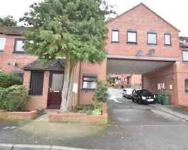 ONE BEDROOM FLAT, GREAT LOCATION £550 PCM