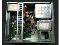 Pentium 4 Desktop PC (3.20Ghz, 2Gb ram, 500Gb HDD) with or without display