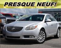 2011 Buick Regal CXL*0.9%* Turbo