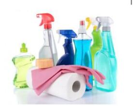 Trustworthy Cleaner wanted - Falmouth