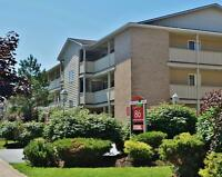 Direct Outdoor Access, Pet Friendly 2 Bedroom Apartments