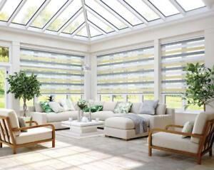 **Sales**,Blinds,Shades,Zebra,call 416 518 1052 FREE ESTIMATE,Best price,70% OFF