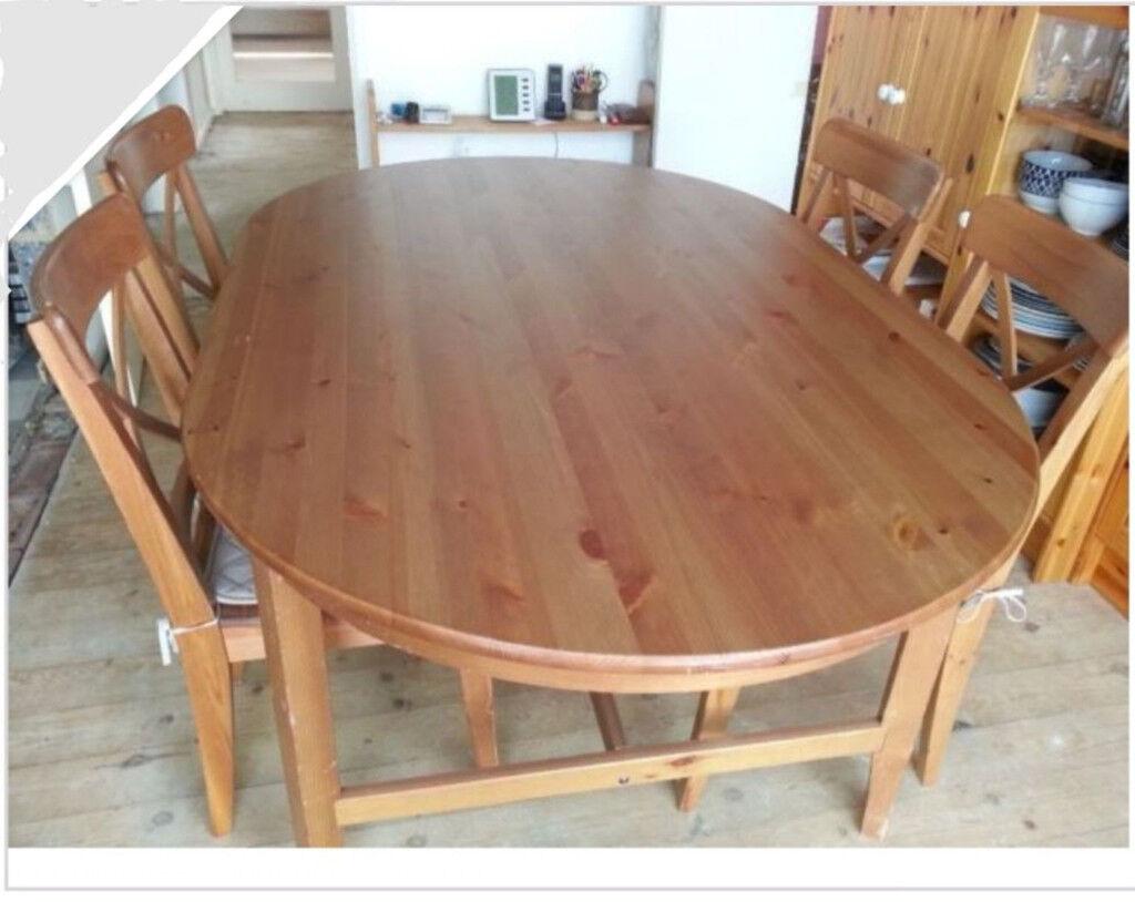 Ovale Tafel Ikea : Table ovale ikea. great ikea ovale tafel stunning kleine ronde