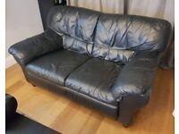 Sofa free to good home